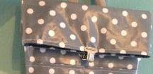 sewing bags, Taschen nähen