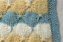 Fibre - Knit home