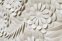 Pattern Texture 3D