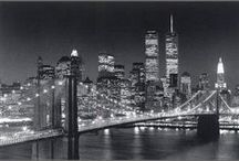 WTC / WTC before 9/11, appreciating great architecture and photography of the towers
