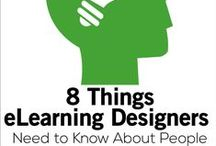 Instructional Design Resources