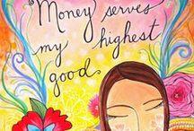 Financial savvy
