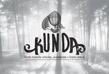 Kunda Philosophy