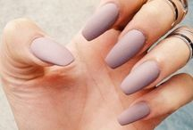 Nail ideas / Nails nails nails