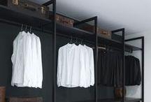 収納 / storage