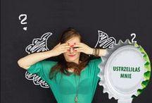 #Gifmelove - najlepszy gify konkursowe