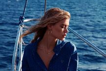 Nautical State of Mind