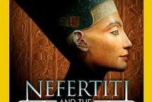 starozytny egipt