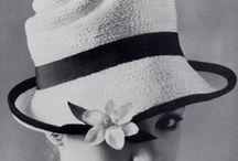 Cappelli&Calze