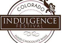 Events / Events in Colorado Springs
