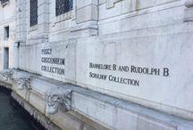 Collezione Peggy Guggenheim (Venezia)