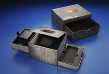 Custom Rigid Specialty Boxes /  The way a package looks speaks volumes about the quality inside. Premium packaging can create value and provide an everlasting impression. We understand the impact that packaging can have on image and overall brand. Elegant Packaging is a custom manufacturer of retail, promotional, luxury, and high-volume packaging solutions that can meet and exceed all of your rigid packaging requirements and a custom manufacturer of sewn products.