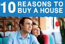 Home Buying Tips / Colorado Springs Real Estate Market.