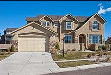 RE/MAX Properties, Inc. / Home Search in Colorado Springs area. www.movetosprings.com