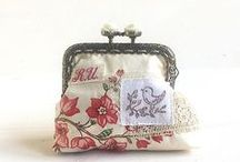 My shop style Roxy Creations unique handmade gifts / Unique handmade items | Gifts | handmade bags | handmade cushions | growth charts | home decor | accessories www.roxycreations.etsy.com