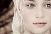 GOT / Daenerys & Drogo deserved better