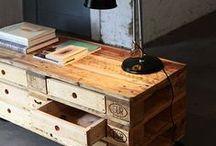 re-furniture