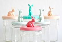 Easter {AmberSimmons.com}