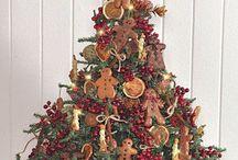 CHRISTMAS / by Megan Hess