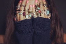 I NEED A RAISE!!! / All the freshness that I would love to wear.  / by Jenee Maybee