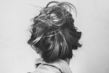 My Style / by Stephanie Bason