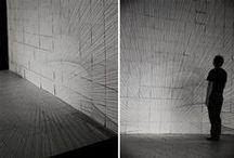Fine Arts (Design) / by Jed Backhouse