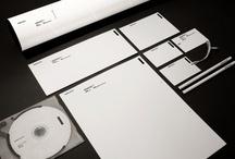 DESIGN / graphic design  / by Vincent Lange