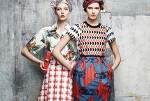 My Style / by Diana Loureiro