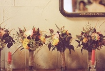 Jiles Wedding