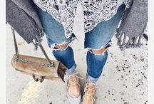 Fashion.Fashion.Fashion