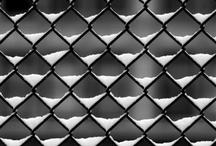 PATTERN / pattern / by Vincent Lange