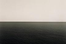 LAND / 'scapes / by Vincent Lange