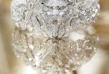 Beauty - Jewelry
