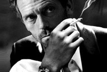 Portrait homme / Inspiration pour book et portrait homme