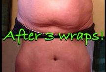 It Works!  Be Skinny and Fit and Fab! / by Wendy Merk
