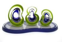 Samantha Donaldson Sculptural Glass / samantha.donaldson@network.rca.ac.uk
