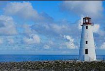 Discover Nassau