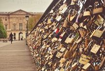 ➳ take me there