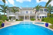 Luxury Real Estate / Luxury Bahamas real estate - view luxurious listings throughout the Bahama Islands.