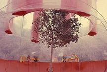 MOOD I / Interdisciplinary Challenge I  -  design - crafts - fine arts - clothing - literature - film - ceramics - architecture ...-1970