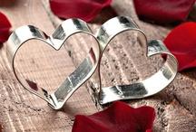 İlişkiler / womentr sitesindeki evlilik ve ilişkilerle ilgili haberlerinin görselleri...