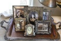 Beautious Collections / by Cindy Tucker