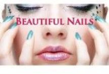 Nail Art Romania / Articole de pe blogul nostru