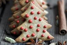 Christmas / Christmas décorations