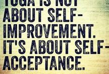 Qigong & Yoga