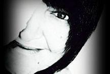 Susanne Nehlsen / moments in my life,dollshouse,fimo,hamburg,dogs,golden retriever,hunde,basteln,malen,mode