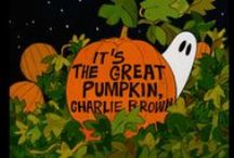 Charly Brown♥Peanuts