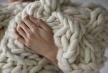 I ♥ Wool