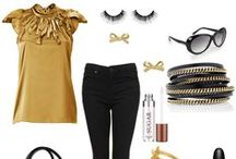 Date Outfit For Her / Not sure what to wear when going speed dating then here are some ideas