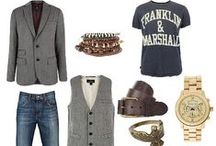 Speed Dating Outfit For Him / The perfect speed dating male outfit